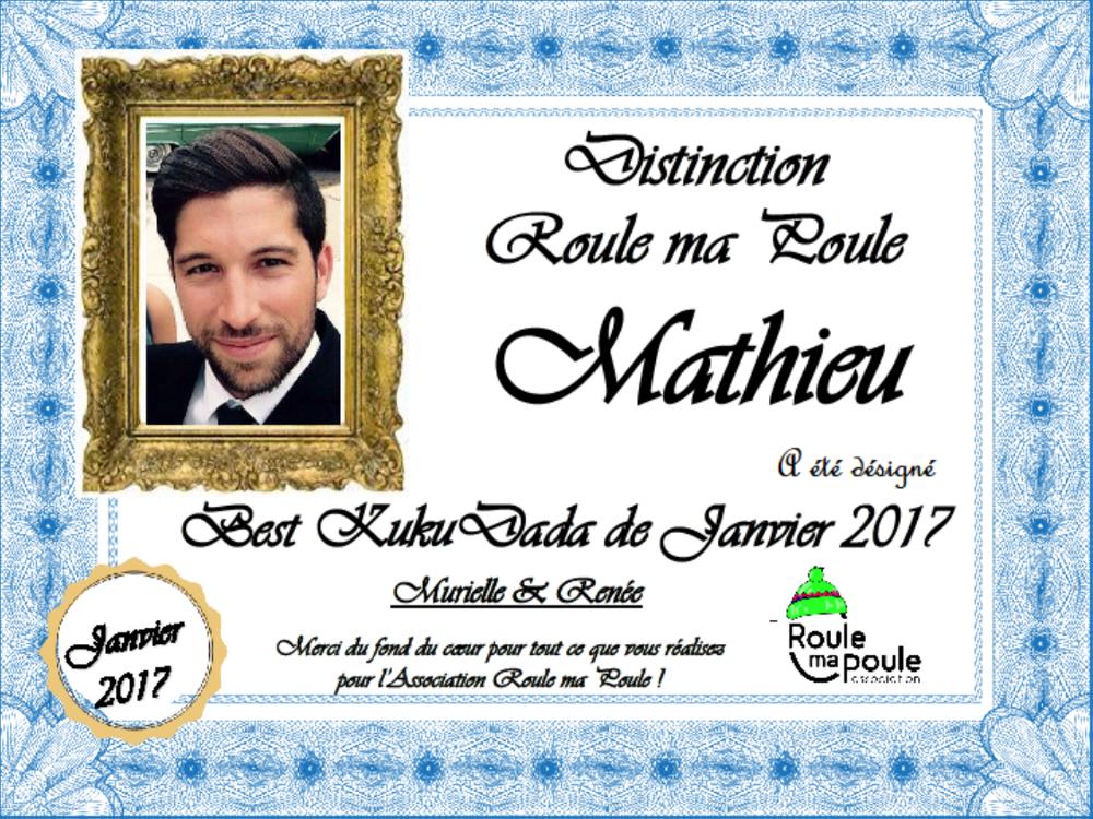 2017_01_MATHIEU