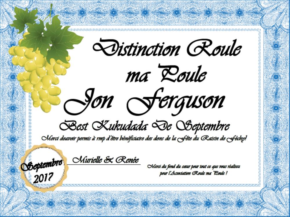 2017_09_JON_FERGUSON