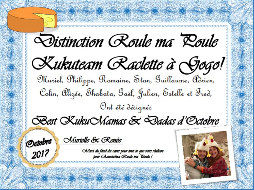 2017_10_KUKUTEAM_RACLETTE
