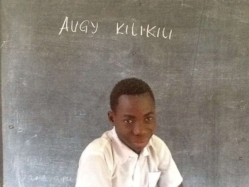 Augy_Kilikili_Copie