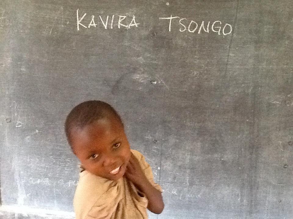 Kavira_Tsongo