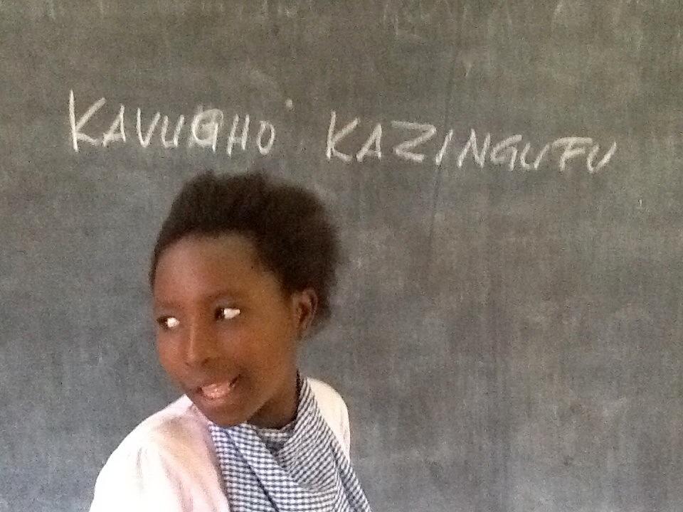 Kavungho_Kazingufu