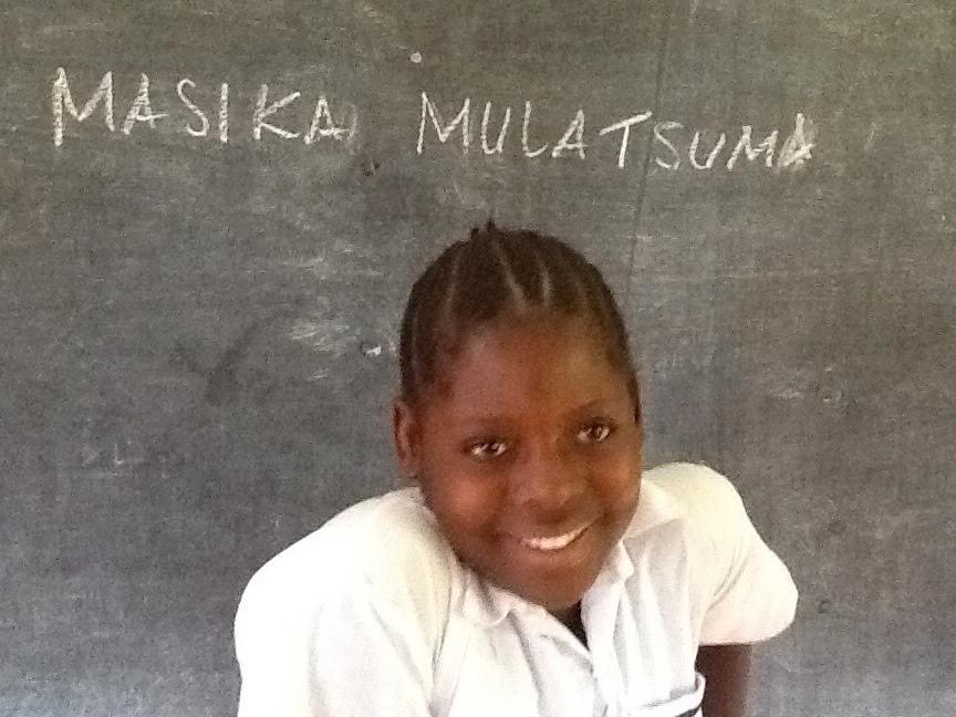 Masika_Mulatsuma