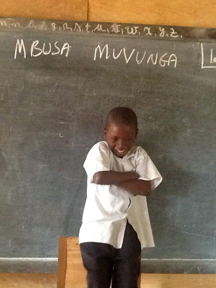 Mbusa_MUVUNGA