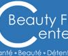 Vign_BEATY_FIT_CENTER