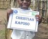 Vign_Christian_Kaposo