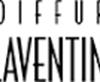 Vign_FLAVENTINO