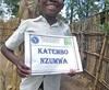 Vign_Katembo_Nzumwa