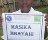 Vign_Masika_Mbayahi