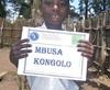 Vign_Mbusa_Kongolo