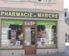 Vign_PHARMACIE_MARCHE_AUBONNE_1