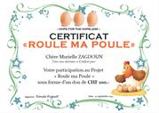 Vign_certificat_mumu