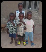 Vign_enfants_Mirembe