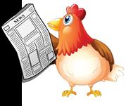 Vign_news2