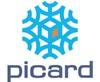 Vign_picard