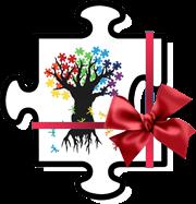 Vign_puzzle_cadeau