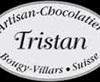 Vign_tristan_chocolat