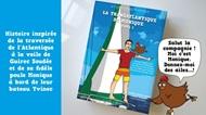 vign1_TRANSATLANTIQUE_DE_MONIQUE_16_CHF