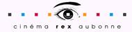 vign1_logo_rex_aubonne