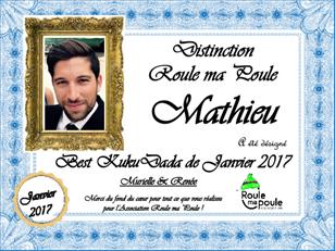 vign_2017_01_MATHIEU