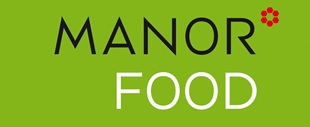vign_MANORFOOD_2_RGB_GREEN